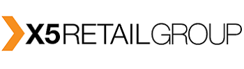 X5_retail_group.svg.png